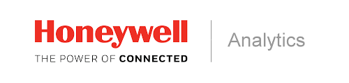 Honeywell Analytics Detection Systems